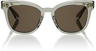 Oliver Peoples Women's Marianela Sunglasses - Washed Sage