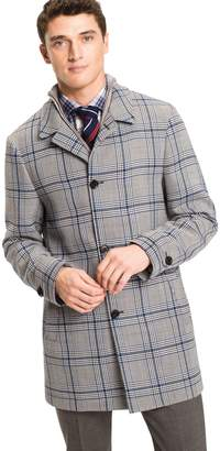 Tommy Hilfiger Top Coat