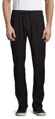 Drawstring Pants