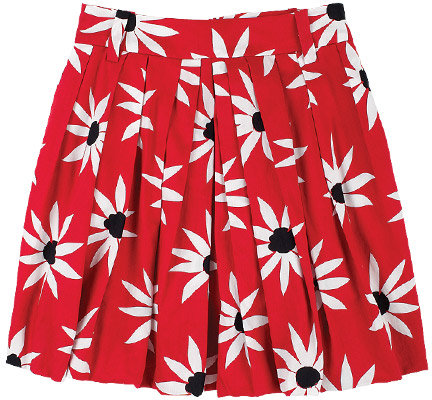 Nellie Skirt Item#: 154576