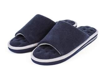 5789450e392bd Mens Open Toe Slippers - ShopStyle UK