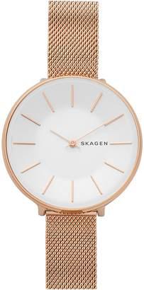Skagen Wrist watches - Item 58041177BR
