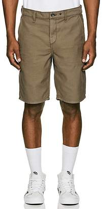 Rag & Bone Men's Classic Chino Shorts