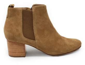 Fashionable Diana Chelsea Boot
