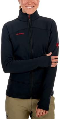 Mammut Kira Pro ML Fleece Jacket - Women's