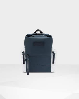 Hunter Ginza Backpack