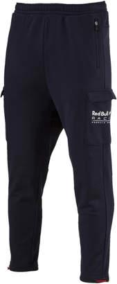 Red Bull Racing Lifestyle Men's Pants