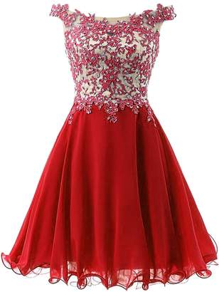 73733e3078da Girls Red Dress Amazon - ShopStyle Canada