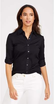 J.Mclaughlin Betty Shirt