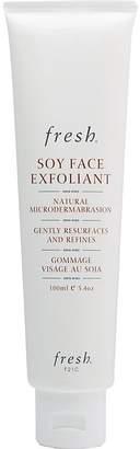 Fresh Women's Soy Face Exfoliant