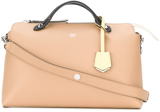 By The Way shoulder bag