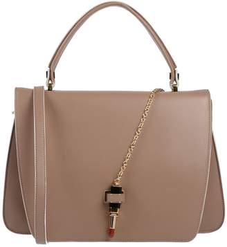GIANCARLO PETRIGLIA Handbags - Item 45434865MO