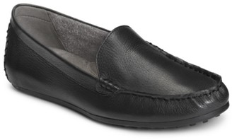 Aerosoles Over Drive Loafer