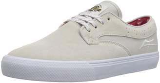 Lakai Men's Riley Hawk X INDY Collab Skate Shoe