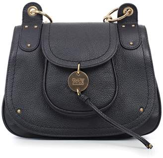 See by Chloe Susie Pocket Shoulder Bag