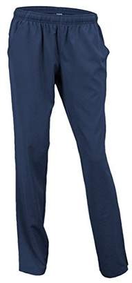 Soffe Women's Game Time Pant