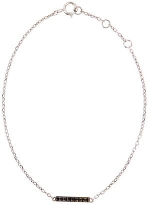 O'fee Silver bracelet