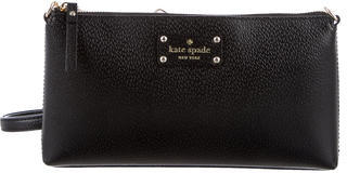 Kate Spade Kate Spade New York Wellesley Declan Crossbody