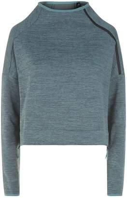 adidas Z.N.E Sweatshirt