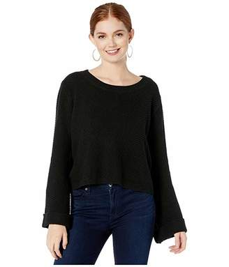 Roxy Sorrento Shades Sweater
