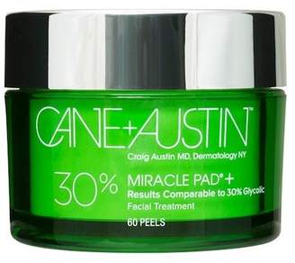 Cane + Austin Anti-Aging Facial Treatment
