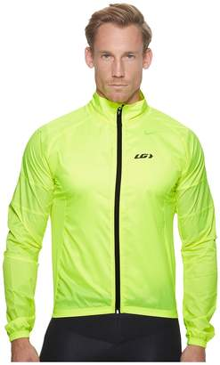 Louis Garneau Modesto Cycling 3 Jacket Men's Coat