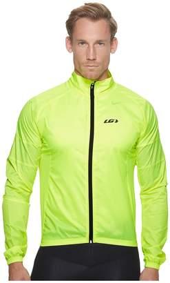 Louis Garneau Modesto Cycling 3 Jacket Men's Coat