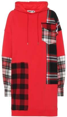 cd4cacb4ea3 Womens Red Plaid Dress - ShopStyle