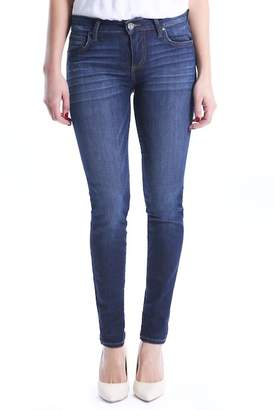 KUT from the Kloth Diana Skinny Jeans (Regular & Petite) (Goodly)