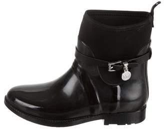 Michael Kors Rain Mid-Calf Boots
