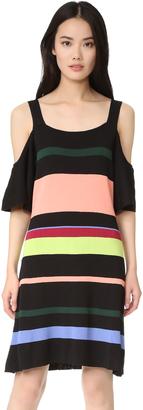 Style Mafia Ruby Dress $80 thestylecure.com