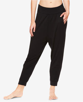 Gaiam by Jessica Biel Madison Harem Pants