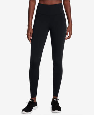 Nike Sculpt Lux Compression Workout Leggings