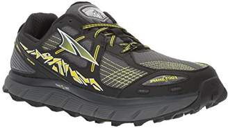 Altra Men's Lone Peak 3.5 Running Shoe