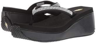 Volatile Jora Women's Sandals