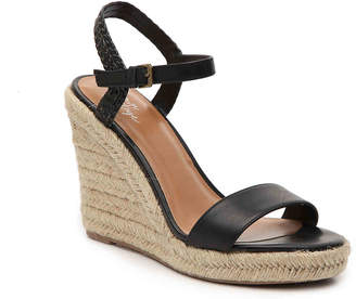 Crown Vintage Vediccity Wedge Sandal - Women's