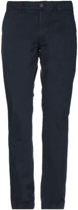Timberland Casual pants - Item 13363967HF