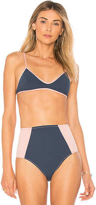 Pandora KORE SWIM Bikini Top