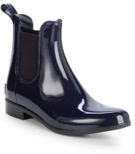 Nine West Chelsea Rain Booties