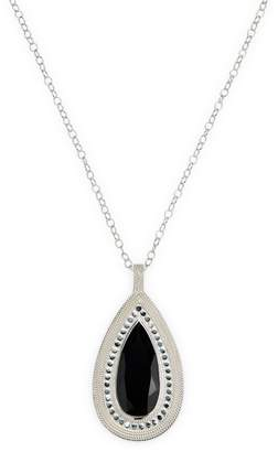 Anna Beck Jewelry Women's Pendant Necklace