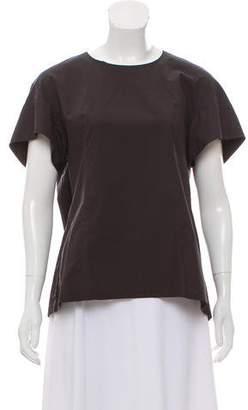 Lareida Laney Short Sleeve Top w/ Tags