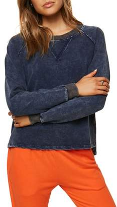 O'Neill Tawny Fleece Sweatshirt