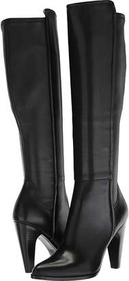 Frye Roxanne Stretch Tall Women's Pull-on Boots
