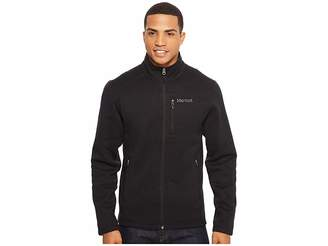 Marmot Drop Line Jacket