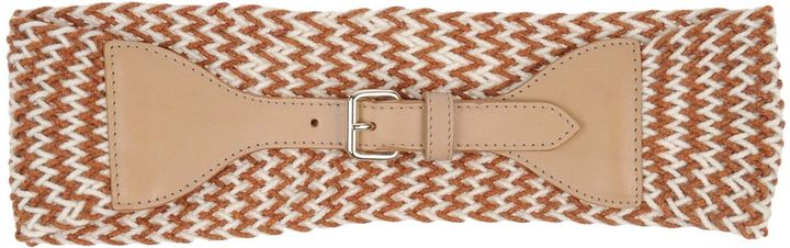 Missoni M MISSONI Belts