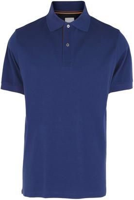 Paul Smith Polo shirts - Item 12168312QG
