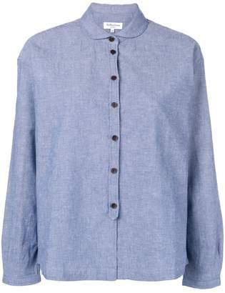 YMC Marianne shirt