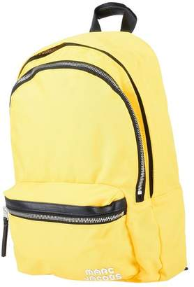 Little Marc Jacobs Backpacks & Bum bags