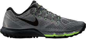 Nike Terra Kiger 3 Trail Running Shoe - Women's
