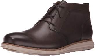 Cole Haan Men's Original Grand Chukka Boots